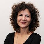 Miriam Lippolis