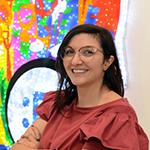 Alice Torregiani