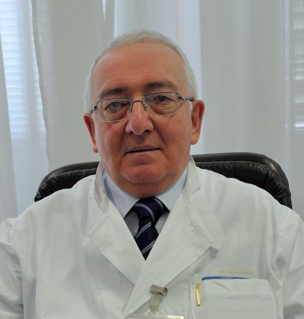 Dott. Bozzola - Endocrinologo pediatrico